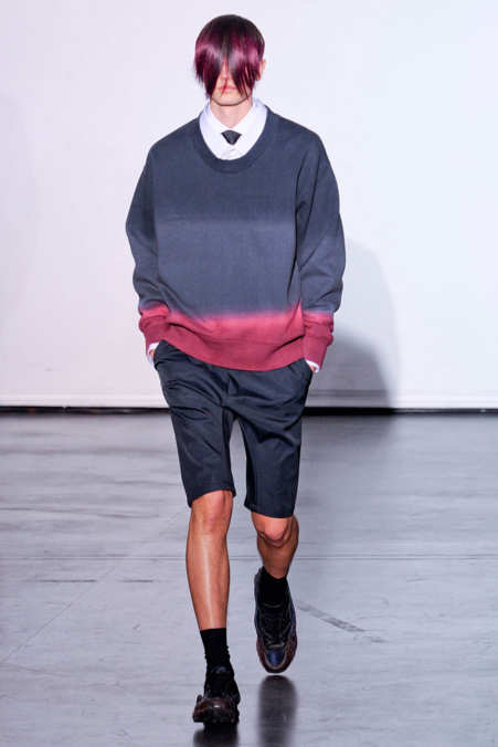 Photo 17 from Raf Simons