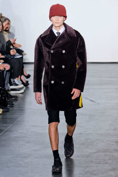 Photo 19 from Raf Simons
