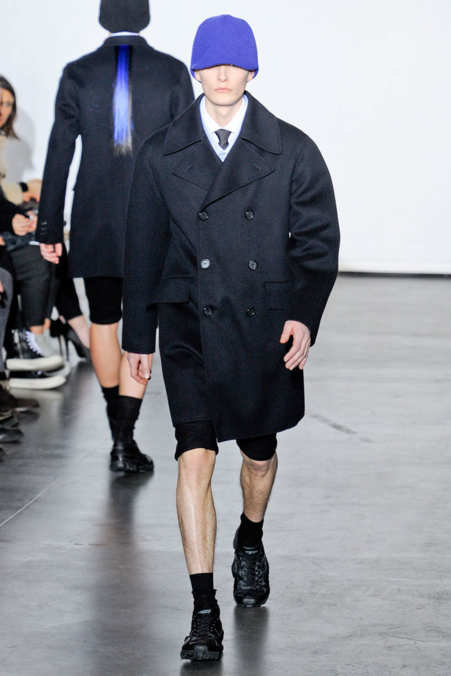 Photo 23 from Raf Simons