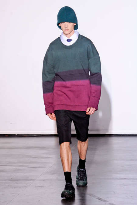 Photo 8 from Raf Simons