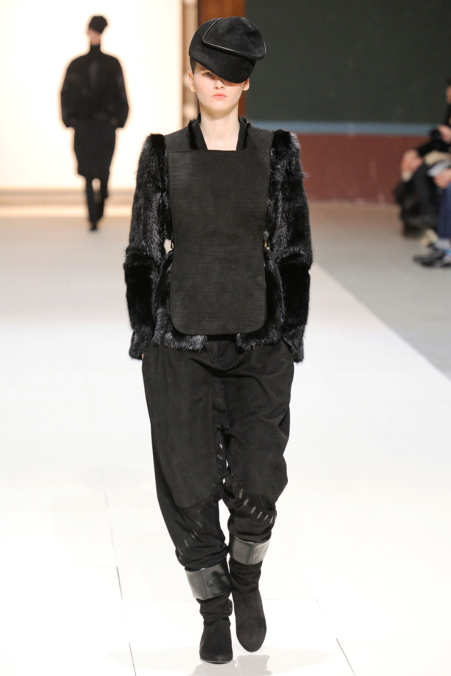 Photo 1 from Damir Doma