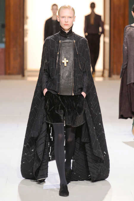 Photo 18 from Damir Doma