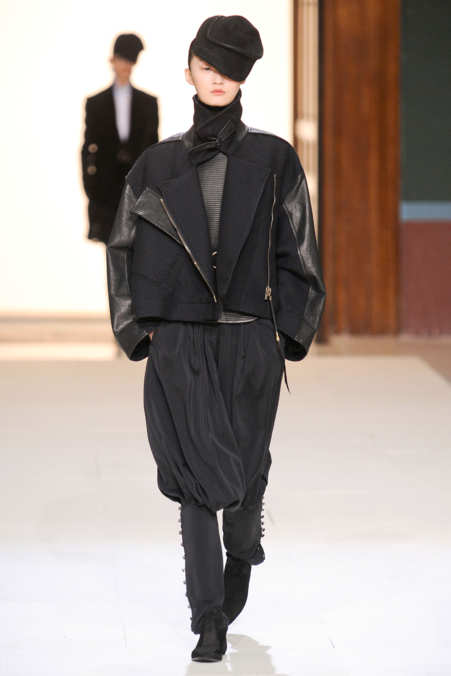 Photo 2 from Damir Doma