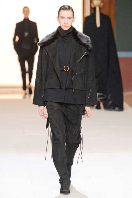 Photo 20 from Damir Doma