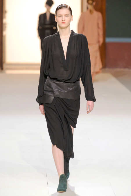 Photo 28 from Damir Doma