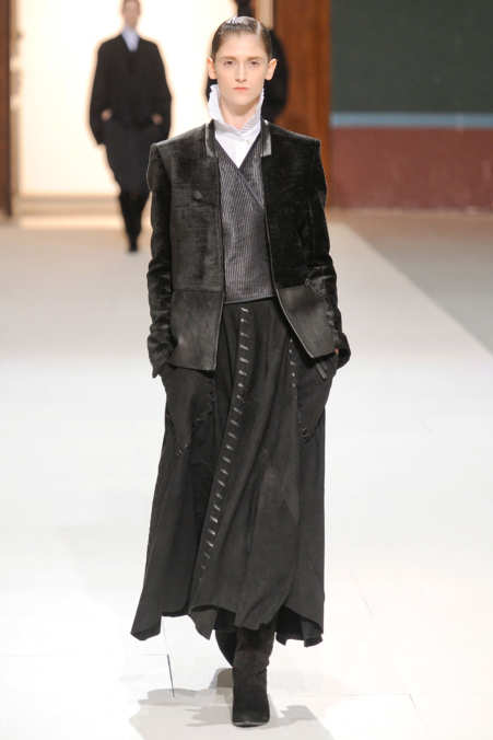 Photo 4 from Damir Doma