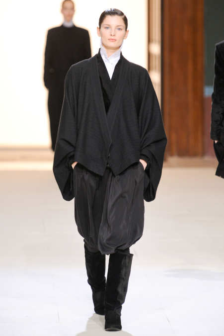 Photo 5 from Damir Doma