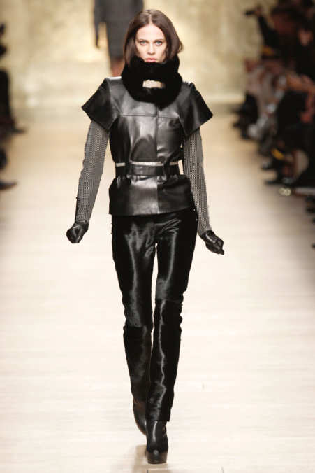 Photo 1 from Paco Rabanne