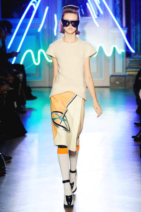 Photo 1 from Tsumori Chisato