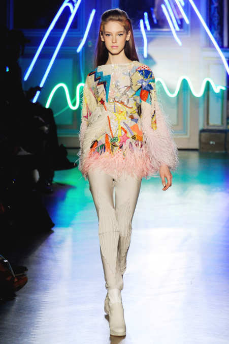 Photo 25 from Tsumori Chisato