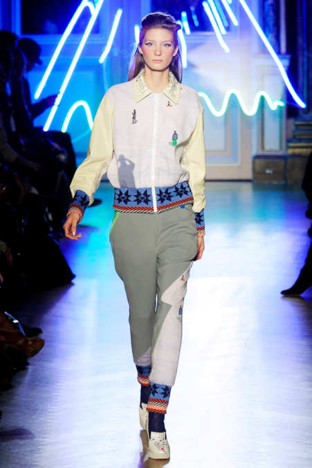 Photo 39 from Tsumori Chisato