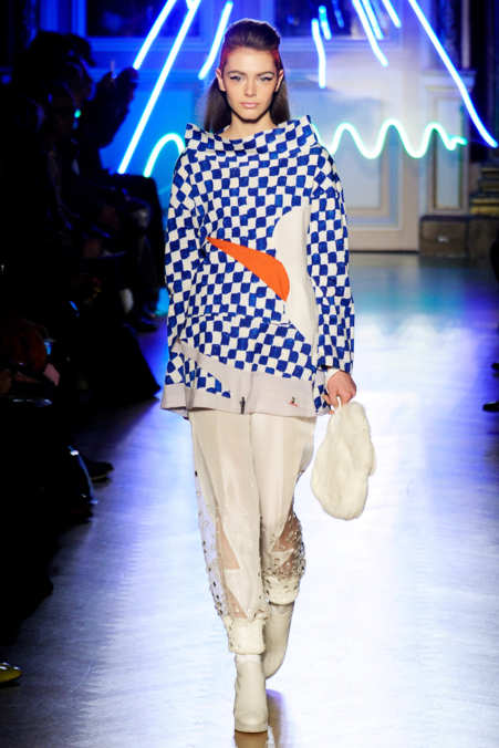 Photo 8 from Tsumori Chisato