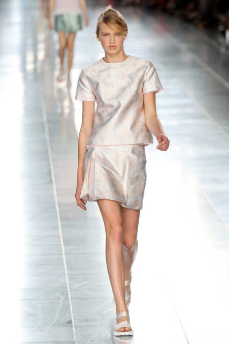 Photo 1 from Christopher Kane