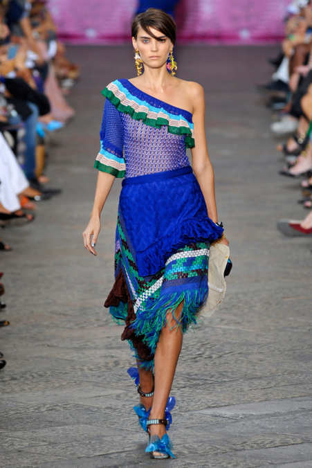 Photo 1 from Missoni
