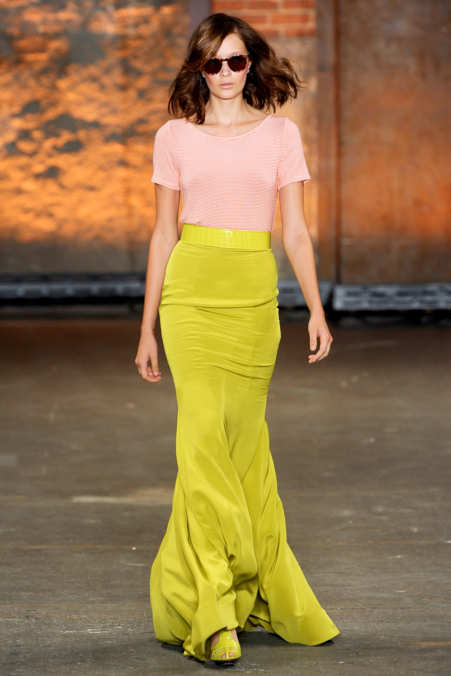 Photo 1 from Christian Siriano