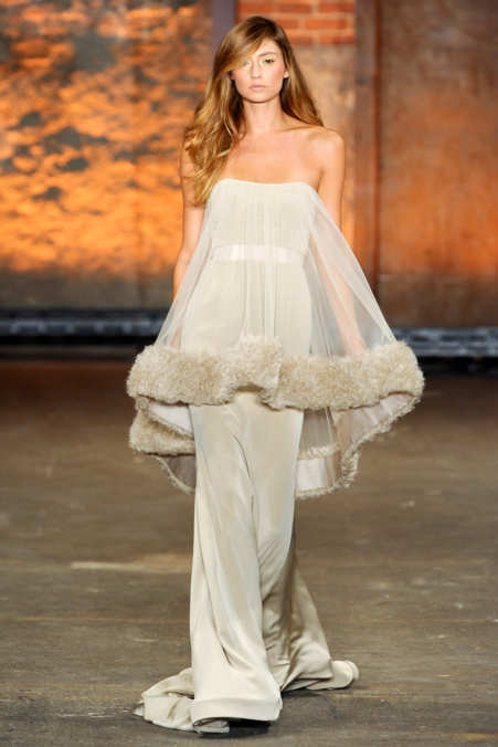 Photo 27 from Christian Siriano