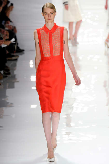 Photo 11 from Derek Lam