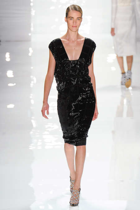 Photo 31 from Derek Lam