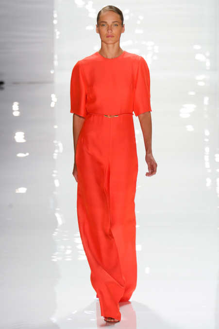 Photo 37 from Derek Lam