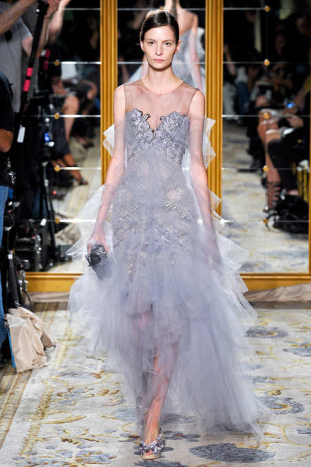 Photo 12 from Marchesa