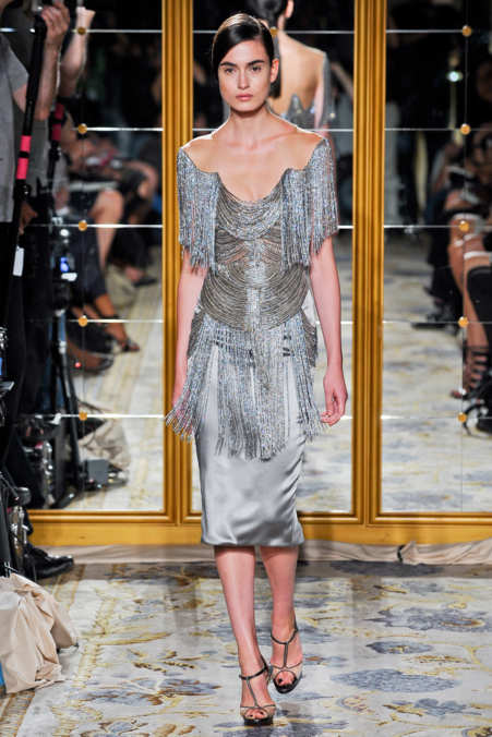 Photo 20 from Marchesa
