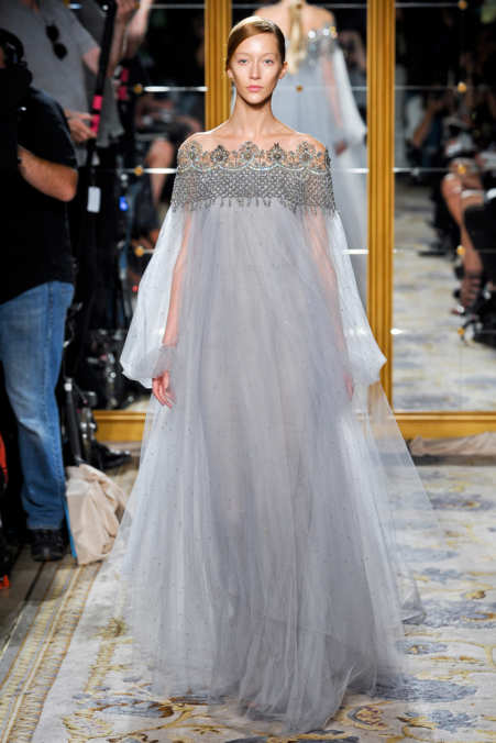 Photo 21 from Marchesa