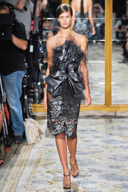 Photo 24 from Marchesa