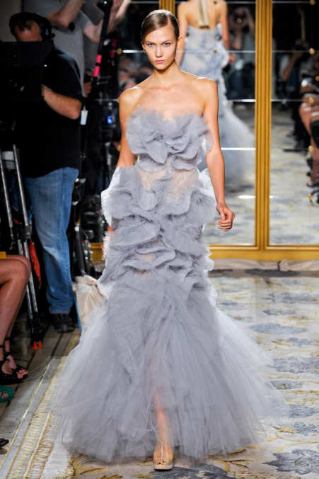Photo 28 from Marchesa