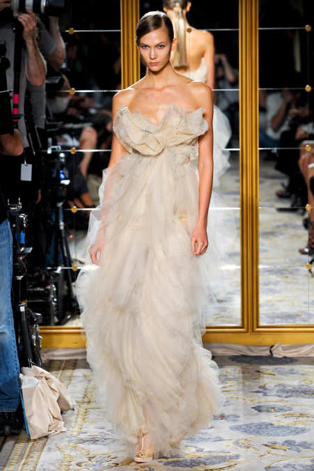 Photo 3 from Marchesa