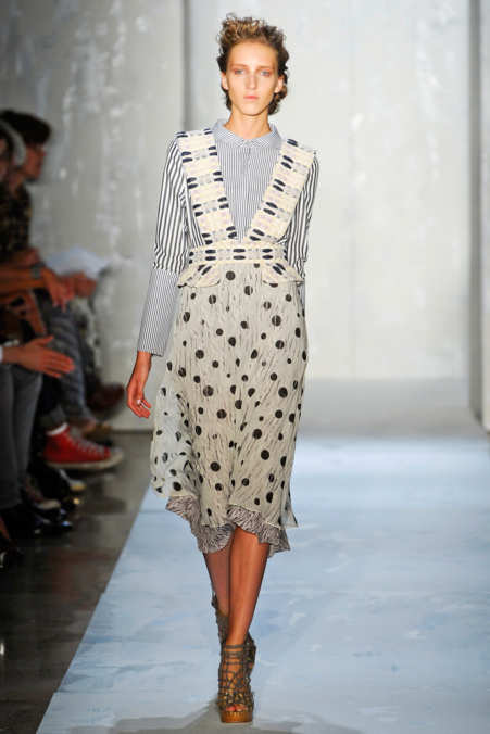 Photo 1 from Suno