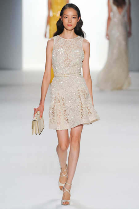 Photo 10 from Elie Saab