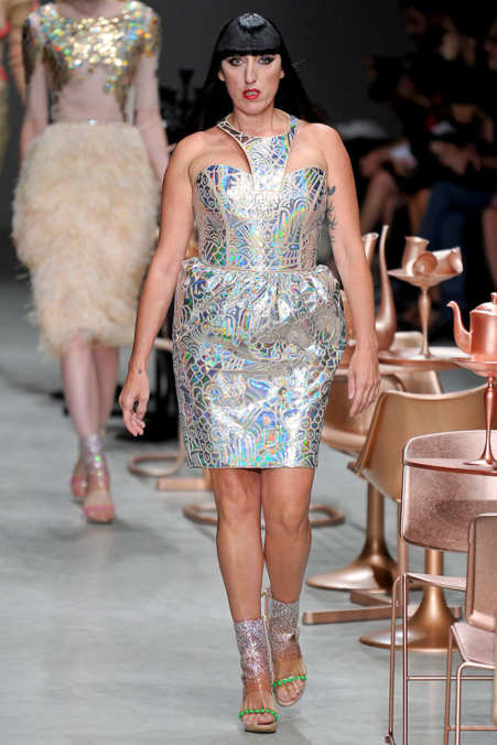 Photo 1 from Manish Arora
