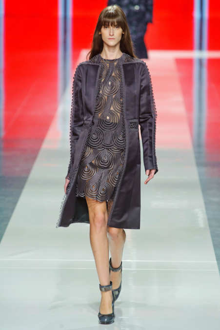 Photo 31 from Christopher Kane