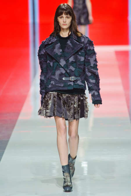 Photo 33 from Christopher Kane