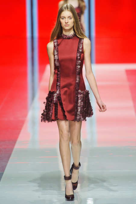 Photo 41 from Christopher Kane
