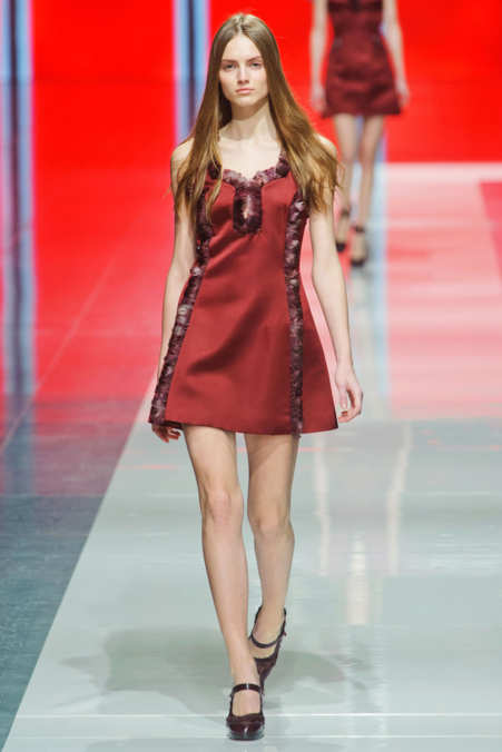 Photo 42 from Christopher Kane