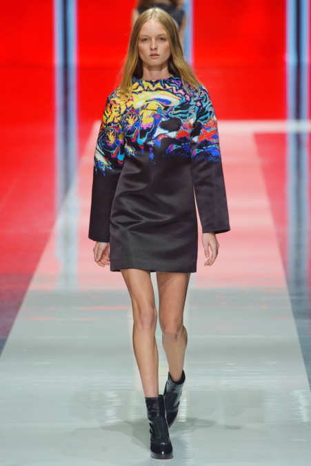 Photo 53 from Christopher Kane
