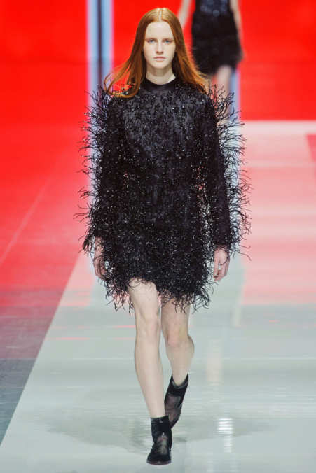 Photo 55 from Christopher Kane