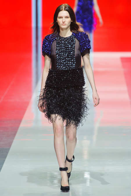 Photo 56 from Christopher Kane