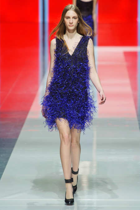 Photo 57 from Christopher Kane