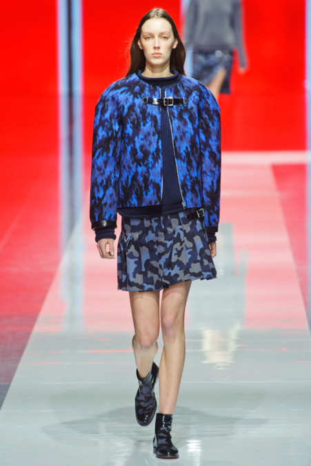 Photo 6 from Christopher Kane