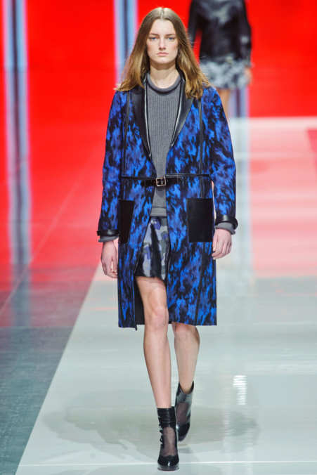 Photo 8 from Christopher Kane