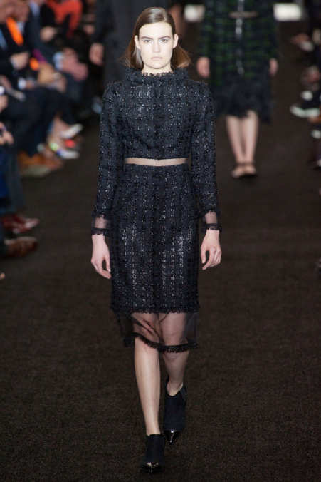 Photo 1 from Erdem