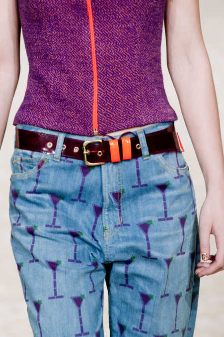 Detail Photo 9 from Houseof Holland