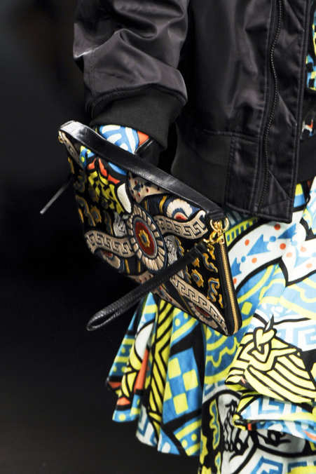 Detail Photo 7 from KTZ
