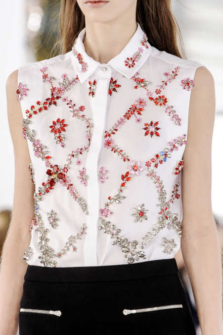 Detail Photo 6 from Preen