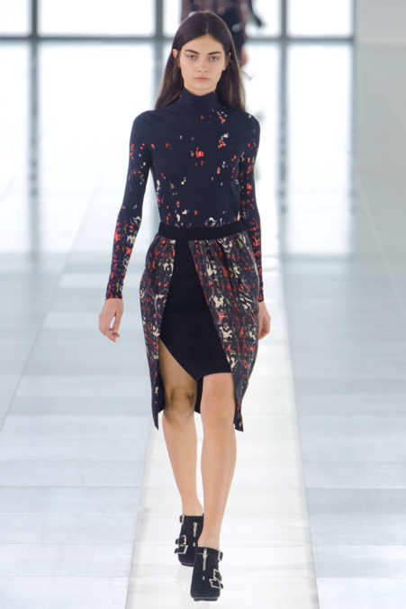 Photo 11 from Preen