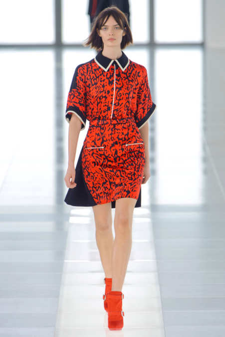 Photo 17 from Preen