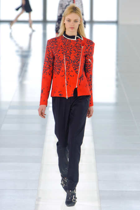 Photo 21 from Preen