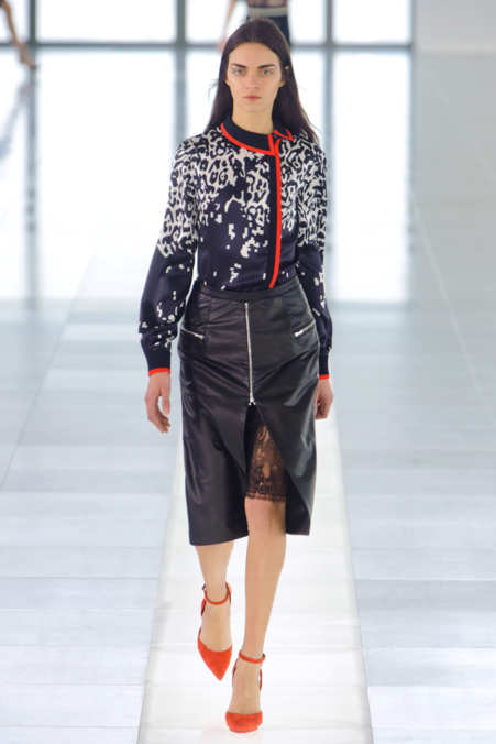 Photo 22 from Preen